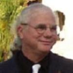 Mark Giglio, author and alchemist furniture maker