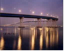 Coronado Bridge Alchemist Gift