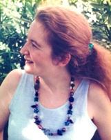 Ellen Siders Alchemist Gift Book Cover Designer