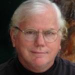 Mark Giglio, Author & Artist