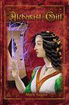 Alchemist Gift Cover