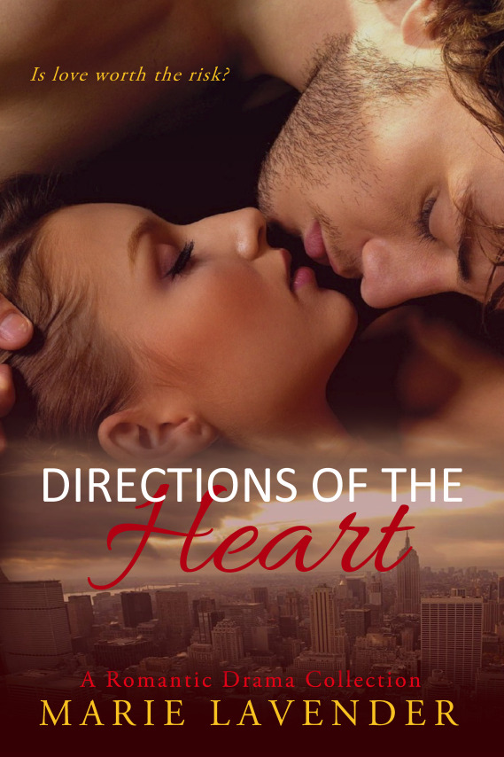 directions-of-the-heart